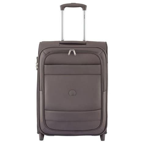 dimensioni trolley cabina ryanair valigia trolley cabina ryanair 2 ruote slim 55 marrone