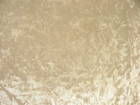 crushed velvet upholstery fabric bling crushed velvet in white fabric ideal for curtain