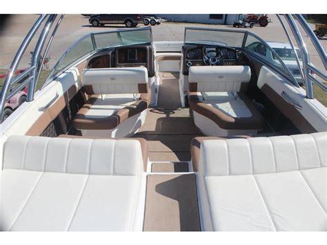 cobalt boats houston tx 2011 cobalt 296 powerboat for sale in texas