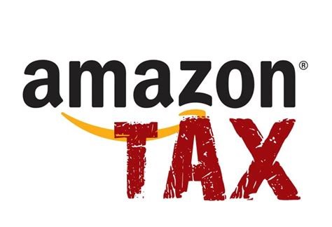 Amazon Tax | illinois amazon tax a loser