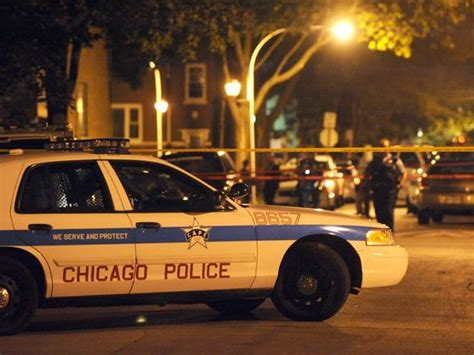 City Of Chicago Records Chicago Records Deadliest Day In 13 Years As City Spirals Out Of Zero Hedge