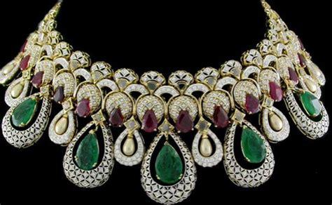 jaipur jewellery show rajasthan post