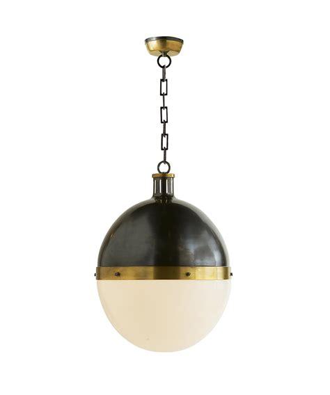 3ds max hicks pendant thomas o white glass pendant ceiling light ikea ceiling lights