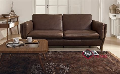 natuzzi editions sofa prices limentra b908 leather sofa by natuzzi is fully