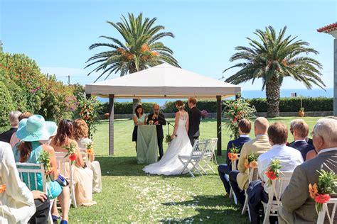 Wedding Portugal by Portugal Wedding Guide My Wedding Flowers Portugal