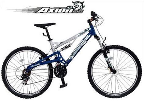 Jari Sepeda Orenge 26 2 harga sepeda polygon fidhya dwi putra