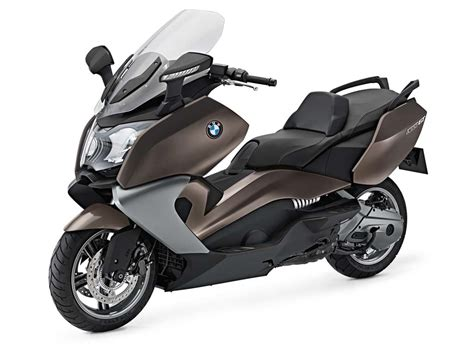 bmw motorcycles 2014 bmw announces 2014 model updates and new k1600gt sport