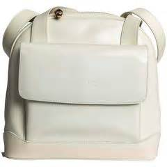 Gucci Gg Classic Chest Bag Ac896 vintage gucci clothing bags more 906 for sale at 1stdibs page 2