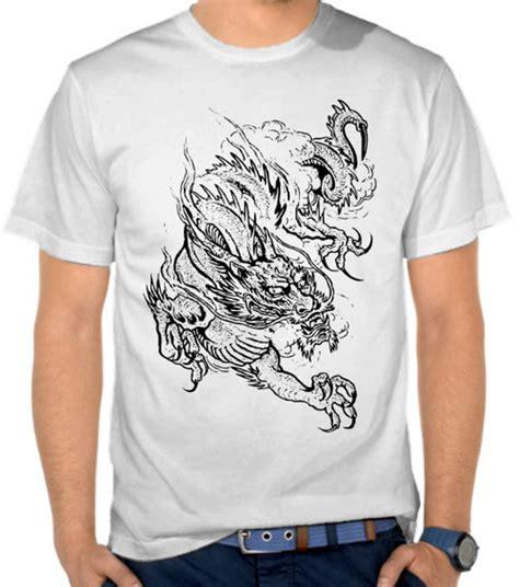 L P Kaos T Shirt Batman New1 jual kaos naga fantasi satubaju
