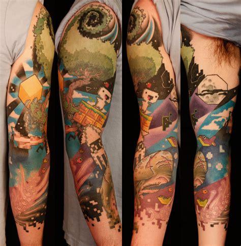 tattoo shops flagstaff fyeahtattoos