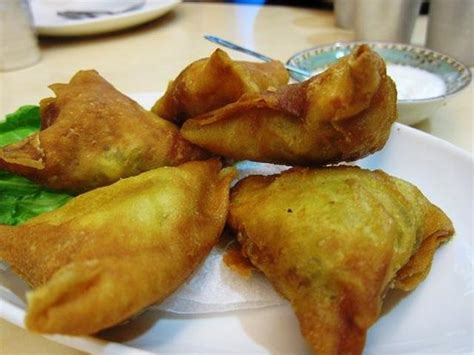 food advisor kunming islamic food taipei restaurant reviews phone number photos tripadvisor