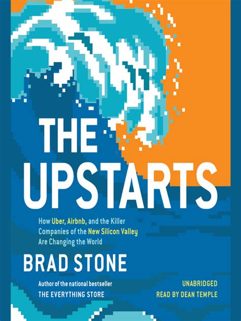 The Upstarts Brad the upstarts downloadlibrary overdrive