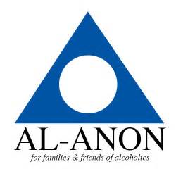 Al Anon To The Families Clear Recovery Center