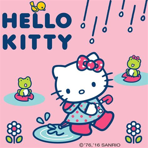 wallpaper hello kitty and friends 2496 best hello kitty and friends images on pinterest