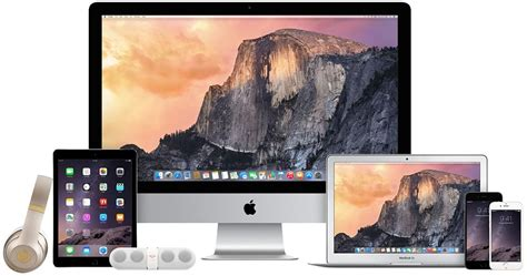 buy apple products   apple store   electronics king