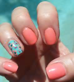 summer gel nail colors gel nail colors for summer 2013 apexwallpapers