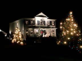 lights in mcadenville mcadenville lights 22 flickr photo