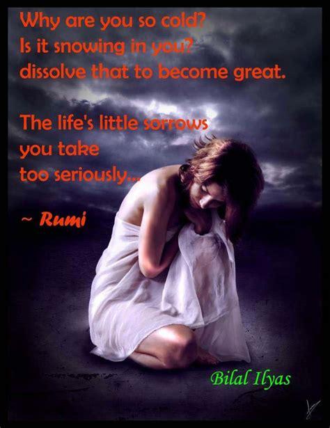 Balancoir Bébé by 17 Best Images About Rumi On Positive