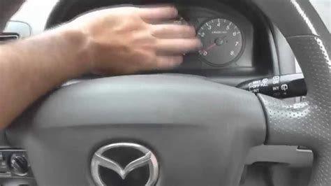 how to remove a 2002 mazda b series engine and transmission service manual how to remove kicker panels 2002 mazda b series plus service manual how to