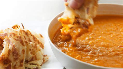 dhal recipe sbs food