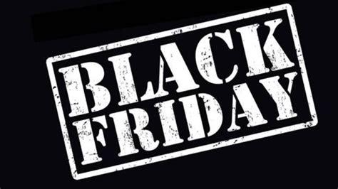 cadenas nieve black friday black friday media markt las mejores ofertas de gadgets
