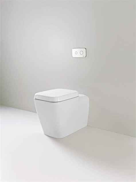 Caroma Bathroom Accessories Marc Newson Bathroom Collection For Caroma Decor Advisor