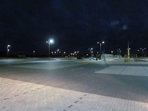 amenity lighting services r m lighting