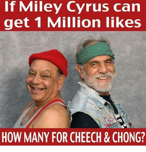 Cheech And Chong Meme - 25 best memes about cheech chong cheech chong memes