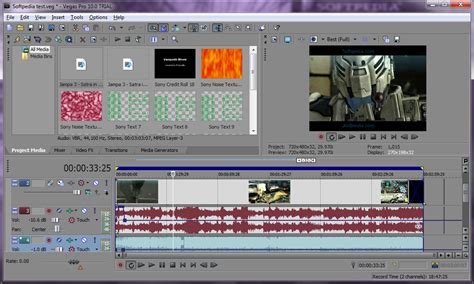 sony vegas full version download free sony vegas pro 10 free download full version keygen