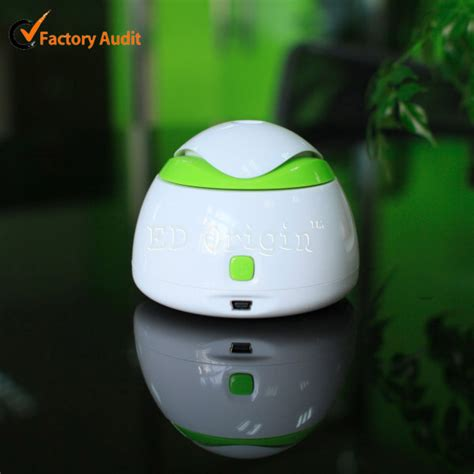 Office Humidifier Desk Personal Humidifier For Office Desk Jpg