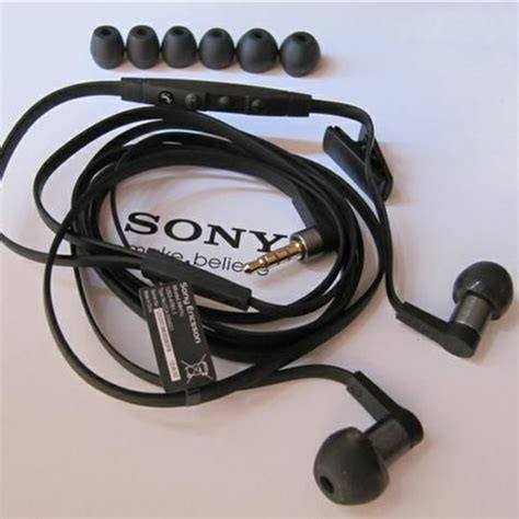 Headset Sony Mh1c nghe smart headset mh1c ch 237 nh h 227 ng sony