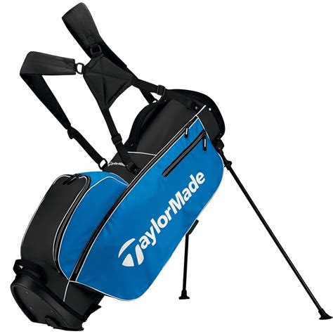 Switch Stand Bag Blue taylormade tm 5 0 golf stand bag new choose color ebay