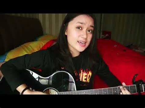 download mp3 free hivi mata ke hati hivi mata ke hati cover by chintya gabriella youtube