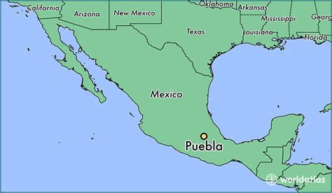 puebla mexico map puebla mexico map tablesportsdirect
