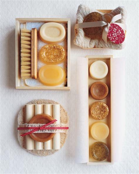 Diy Handmade Soap - 18 diy soap ideas world inside pictures