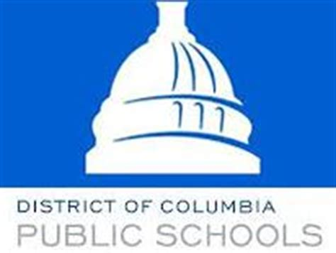 Dcps Central Office by Search And Apply For Dcps Dcps