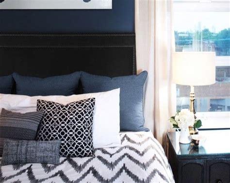 blauwe badkamer accessoires blauwe slaapkamer interiorinsider nl