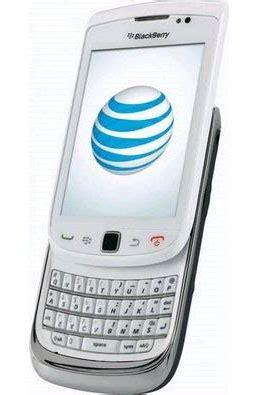 Bb Torch 9800 Warna harga bb torch 9800 white black terbaru info terbaru