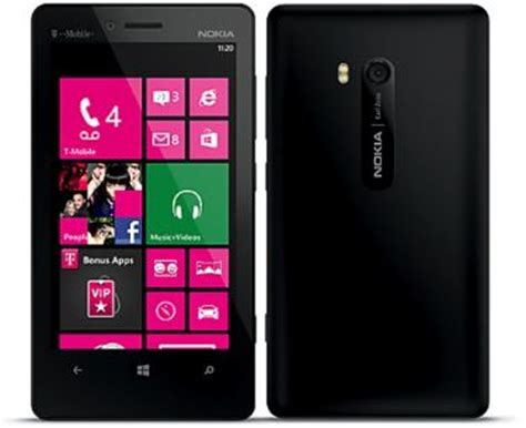 Battery Nokia Lumia 810 Bp 4w 1800 Mah Original how to easily master reset nokia lumia 810 820 with safe