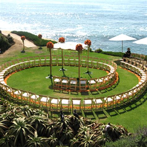 wedding seating arrangement unique seating arrangements for your wedding ceremony