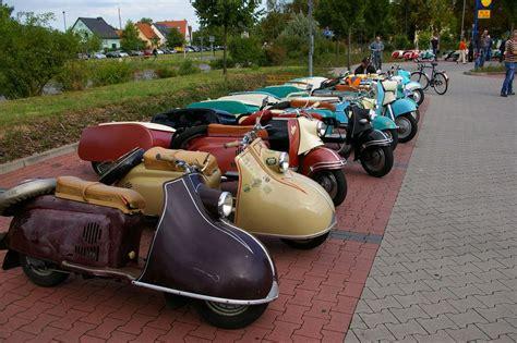 Suche Alte Ddr Motorräder by Ddr Motorroller Special Scooters Pinterest