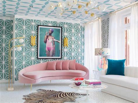 casa decor casa decor 2017 abre sus puertas nuevo estilo