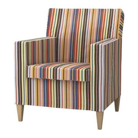 ikea karlstad armchair ikea karlstad chair slipcover armchair cover dillne multi