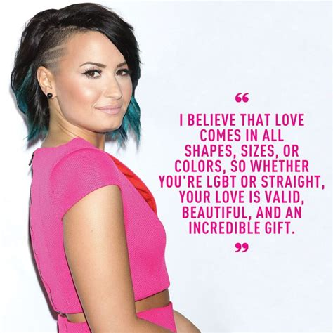 confident by demi lovato meaning 1000 strong quotes on pinterest stronger quotes