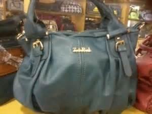 Harga Tas Merk Savier tas wanita kode zr tas wanita murah