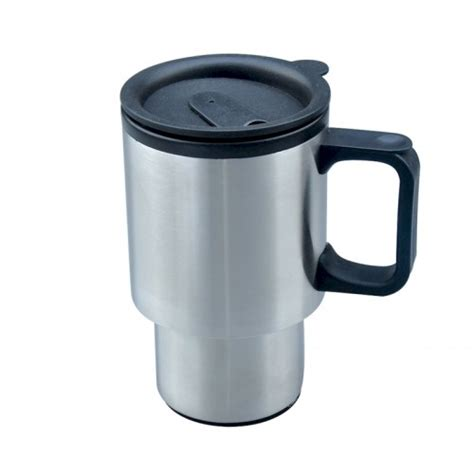 travel mug coffee mug travel wholesale discount travel mug
