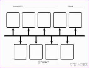 sle timeline template timeline template printable 28 images free blank