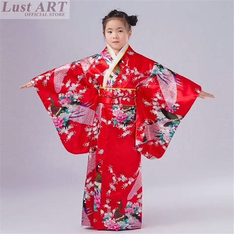 Traditional Japanese Costume popular japanese traditional clothes buy cheap japanese