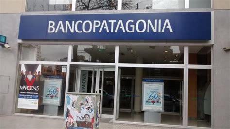 banco santiago estero banco santiago estero sucursal cordoba san jeronimo