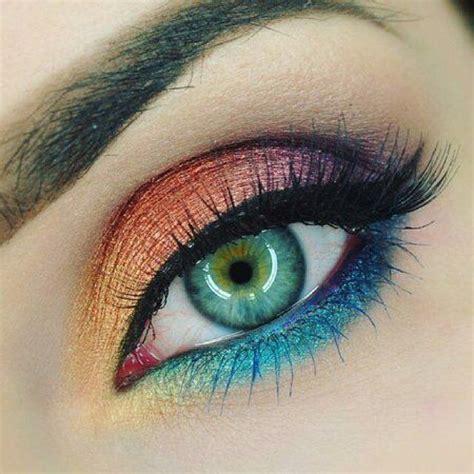 eye on design 25 best ideas about 80s eye makeup on pinterest